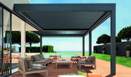 gammes de produits passy stores et fermetures. Black Bedroom Furniture Sets. Home Design Ideas